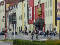 Obermarkt-Passage Bild 01